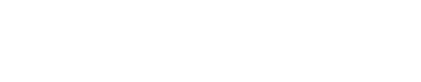Rosenblum Silverman Sutton Investment Counsel Logo